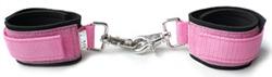 neoprene cuffs