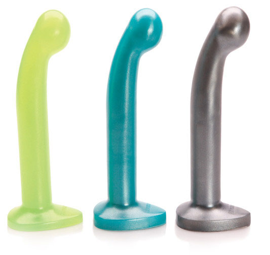 2.25 diameter vibrating dildo